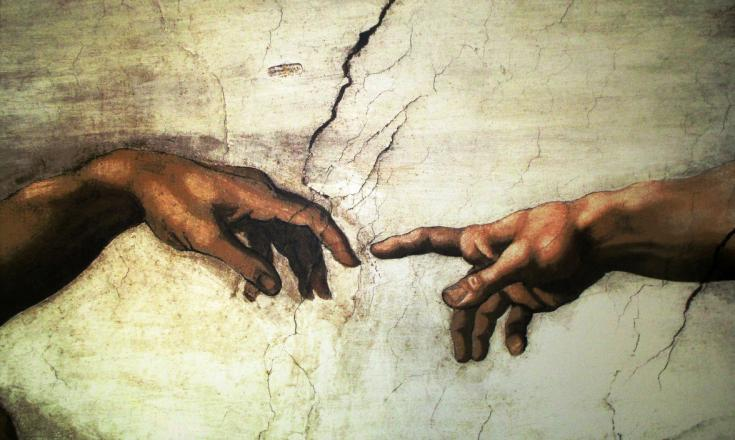 The key is to determine ahead of time the things you absolutely must see inside the Vatican Museums