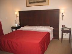 Hotel Garda Rome photo