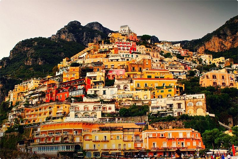 What else is there to know about Italy aside from when to go, what to see, and how much to spend?
